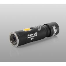 Armytek Prime C1 Pro Magnet USB