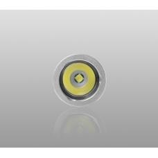 Armytek Prime C2 Magnet USB
