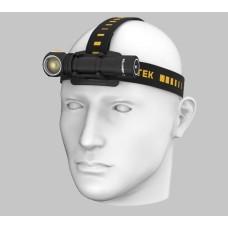Armytek Wizard C2 Pro Magnet USB