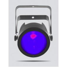 Прожектор Chauvet DJ COREpar UV USB