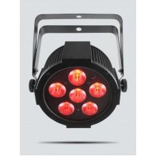 Прожектор Chauvet DJ SlimPAR H6 USB