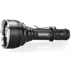 Мощный ультрафиолетовый фонарь Eagletac M30LC2-C 365nm