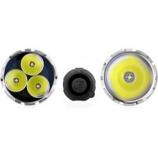 Мощный ультрафиолетовый фонарь Eagletac M30LC2-C 395nm