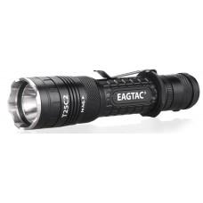 Тактический ультрафиолетовый фонарь Eagletac T25C2 395nm