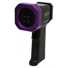 Профессиональный ультрафиолетовый фонарь Labino  Midbeam Aerospace