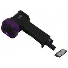 Профессиональный ультрафиолетовый фонарь Labino  Midbeam