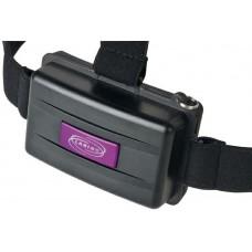 Профессиональный ультрафиолетовый налобный фонарь Labino UVG4 Head