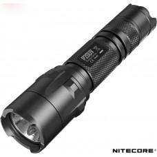 Ультрафиолетовый фонарь Nitecore P20UV