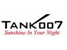 Каталог ультрафиолетовых фонарей Танк007