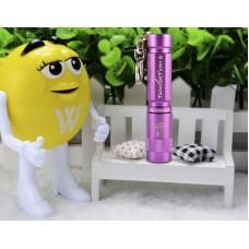 Ультрафиолетовый фонарь Tank007 UV01-365nm Mini UV