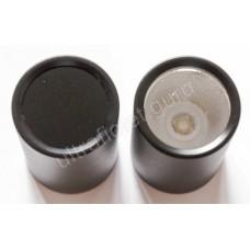 Компактный УФ фонарик UV-Tech 3WA2 CN 365нм