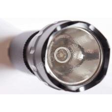Профессиональный ультрафиолетовый фонарь UV-Tech 3WX1 365нм