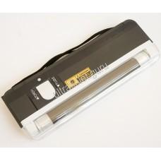 Портативный УФ детектор UV-Tech GL-4 5вт
