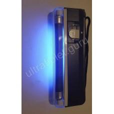 Портативный УФ детектор UV-Tech GL-4 5вт 254нм