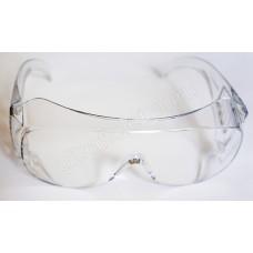 Очки для защиты от ультрафиолета