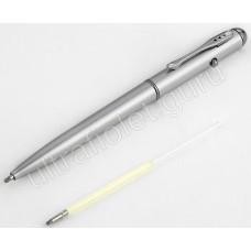 Ультрафиолетовая ручка