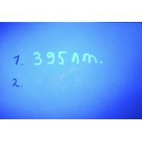 Профессиональный ультрафиолетовый маркер 4мм