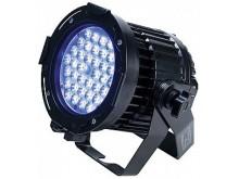 UV LED прожекторы