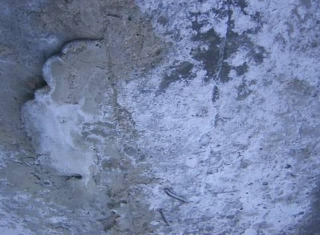Ультрафиолет бетон керамзитобетон недостатки